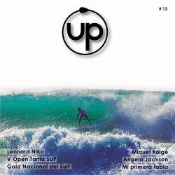 UpSuping#13