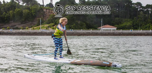 SUP Resistencia. fin de semana up Suping