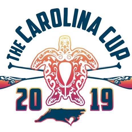 Resultados Carolina CUP 2019