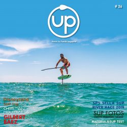 Up Suping#26