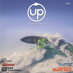 Up Suping#27