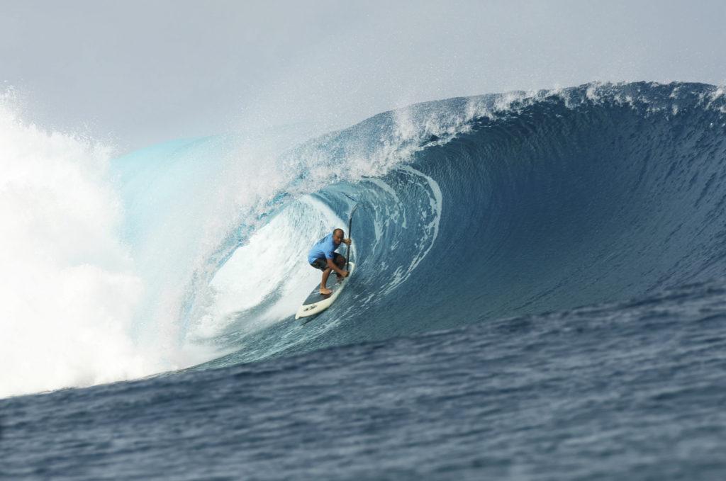 SUP Surf APP World Tour 2021