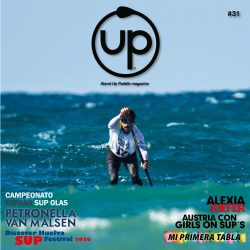 Up Suping#31