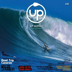 Up Suping#32